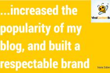 viral-content-buzz-brand