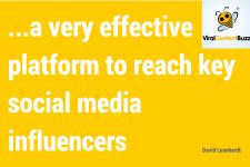 viral-content-buzz-influencers