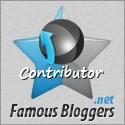 famousbloggers