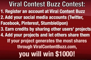 vcb-contest