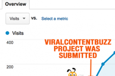 viral-content-buzz-case-study-stumbleupon