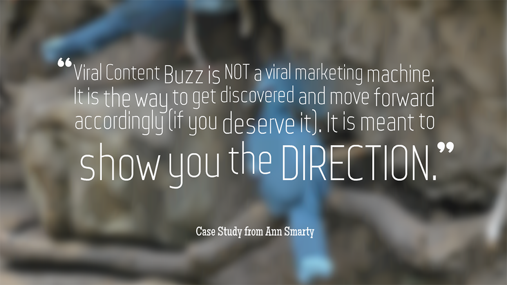 viral-content-buzz-direction