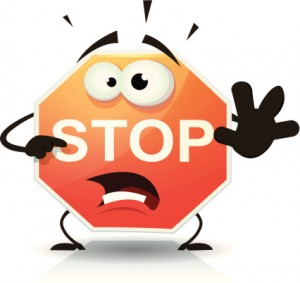 cartoon_stop_sign