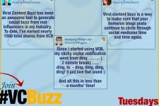 vcb-testimonials