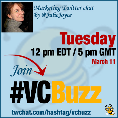vcbuzz-julie