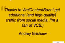 vcb-shared-top