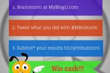 mbustorm-challenge-vcb
