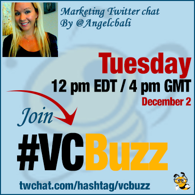 twchat-angel-vcb