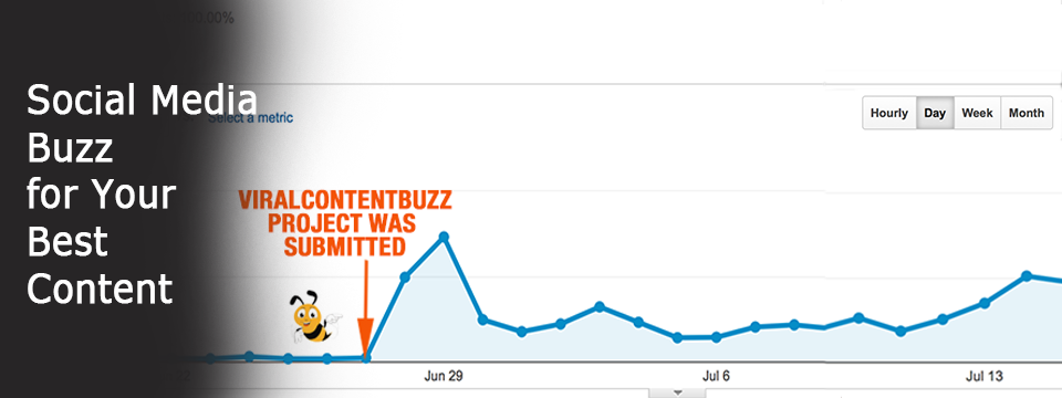 viral-content-buzz-case-study-stumbleupon-05