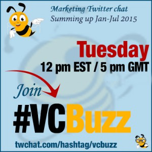 vcbuzz_jan_jul_2015