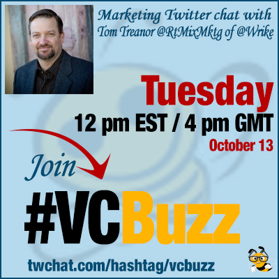 vcbuzz-Tom-Treanor-RtMixMktg-wrike