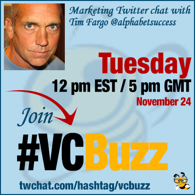 vcbuzz-Tim-Fargo-@alphabetsuccess