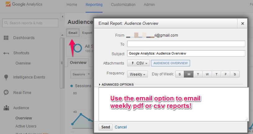 ga-email-screenshot
