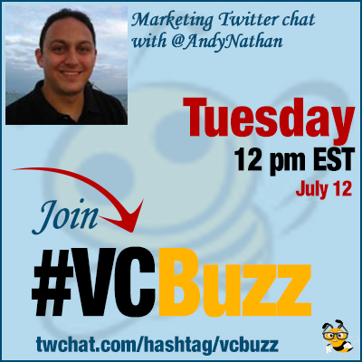 vcbuzz-Build-Up-a-Blogging-Business-AndyNathan