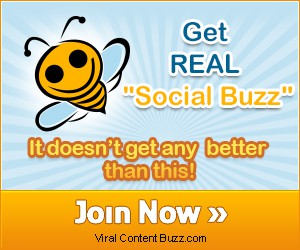 VCbuzz_chat