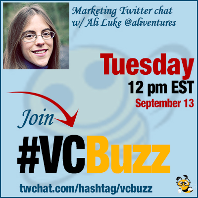 How-to-Take-Your-Writing-Work-Further-with-Ali-Luke-@aliventures-#VCBuzz