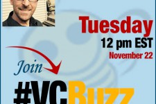 How to Make Your Content Findable with Randy Milanovic @kayak360 #VCBuzz