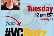 How to Boost Your Landing Page Performance with Annaliese Henwood @MktgInnovator #VCBuzz