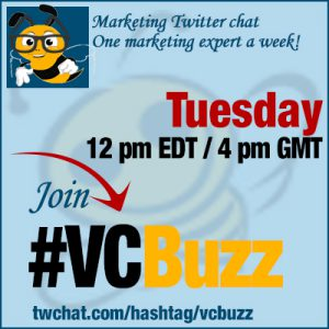 Visual marketing tip and tools