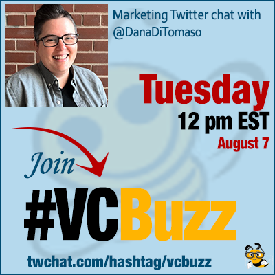 How to Use Google Analytics to Understand & Improve Your Social Media Marketing with @DanaDiTomaso #VCBuzz