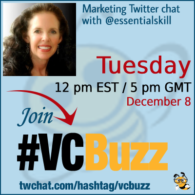 How to Use New Google Search Console Reports with Jeannie Hill @essentialskill #vcbuzz